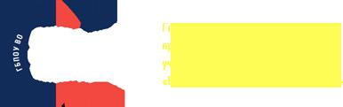 Государственное образовательное бюджентое учреждение начального  профессионального образования Воронежской области         «Профессиональный  лицей №7 г. Воронежа»